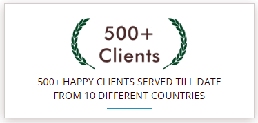 HAPPY-CLIENTS